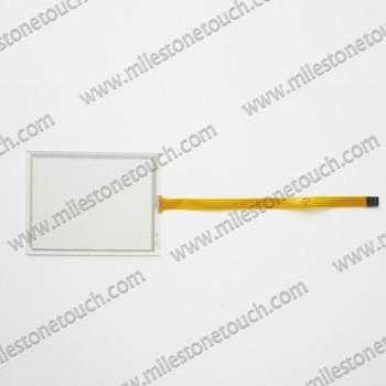 Touchscreen digitizer 4pp065.0571-K37,Touch Panel 4pp065.0571-K37