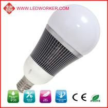 NEW 100W SMD E40 Aluminum Light LED bulb