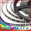 Waterproof 3528 Smd Led Strip 3528 60 SMD/M IP65 From Ledworker