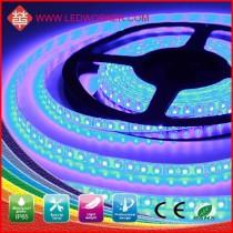 Hot Sales 3528 Led Strip 3528 Light 120 SMD/M IP65 From Ledworker