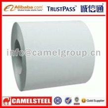 PPGI steel coil
