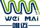 HANGZHOU WEIMAI ELECTRON CO.,LTD