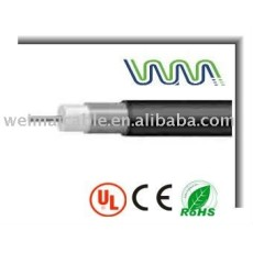 Rg320 Coaxial cable