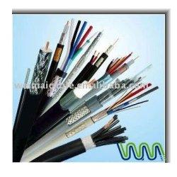 سلسلة الكابلات المحورية عالية الجودة تلفزيون الكابل 4614 المصنوعة في الصين