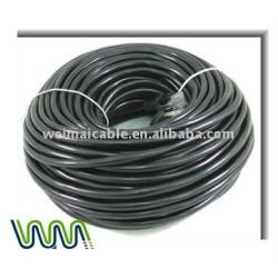 انتهى نصف Cablemade محوري في الصين 3411