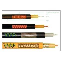 جعل المواصفات الكهربائية كبل (RG58 RG6 RG59 RG7 RG11 RG213) في الصين 5816