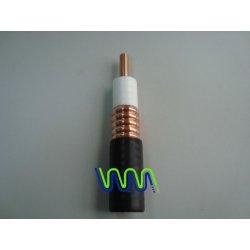 rf الكابلات المحورية 3323 المصنوعة في الصين