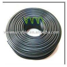 Varios tipos de COAXIAL ( RG58 RG59 RG6 RG7 RG11 RG213 ) made in china 6069