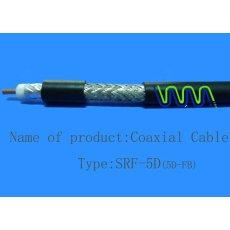 Lista de precios de CABLE COAXIAL ( RG58 RG59 RG6 RG7 RG11 RG213 ) made in china 5802