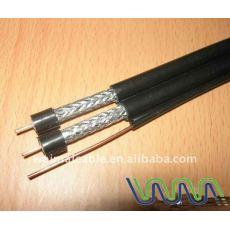 عالية الجودة rg-6/ u الكابلات المحورية 4441 المصنوعة في الصين