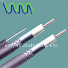 Cable Coaxial Cable mensajero made in china 4470