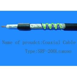 شراء الكابلات المحورية 5505 المصنوعة في الصين