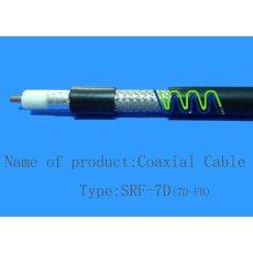 Comprar Coaxial Cable Made In China con el mejor precio