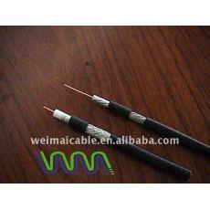 rg-6/ u الكابلات المحورية عالية الجودة المصنوعة فى china102