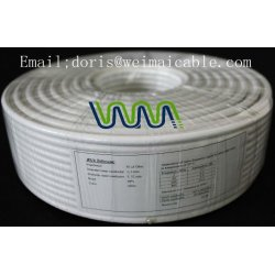 coaxial cable in China