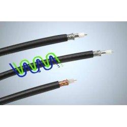 قدم عينة قائمة الأسعار من الكابلات المحورية في الصين 4075
