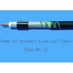 نموذج قائمة الأسعار من الكابلات المحورية 4073 المصنوعة في الصين