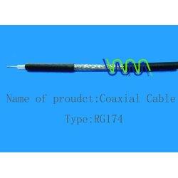 قدم عينة قائمة الأسعار من الكابلات المحورية في الصين 4067