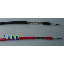 أنواع من الكابلات تحت الأرض 4815 المصنوعة في الصين