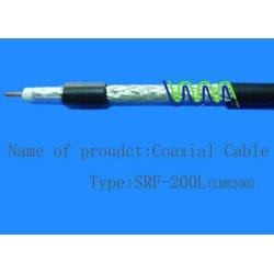 أنواع من الكابلات تحت الأرض 4814 المصنوعة في الصين