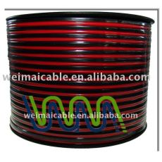 Cable coaxial rg6 053