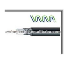 Cable Coaxial ( RG58 RG59 RG6 RG7 RG11 RG213 ) WM5093D