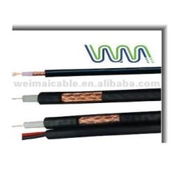 الكابلات المحورية rg6 0112