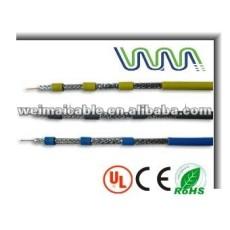 كابل محوري الكابلات المحورية rg6 wm0020m