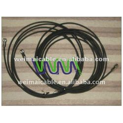 qualityrg59 wm0033m جيدة كابل محوري الكابلات المحورية
