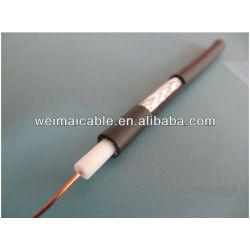 rg59 wm00011p الكابلات المحورية