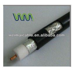 الكابل المحوري WMJ00040