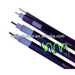 WMJ00041 الكابلات المحورية