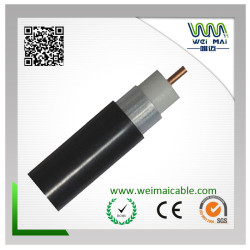 Coaxial Cable RG540 Truck Cable