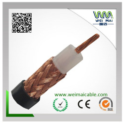 Coaxial Cable RG213 50ohm