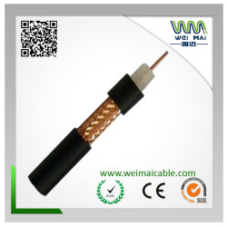 Coaxial Cable RG58 50ohm