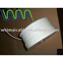 أنصاف كابل متحد المحور لكابل متحد المحور الكيبل التلفزيوني WM0061M