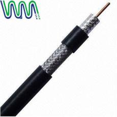 Rg11 Cable 75 OHM con un precio razonable establecido WMV272