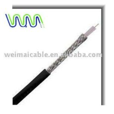RG59 Coaxial Cable wm00555pRG59