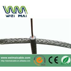 الكابلات المحورية wmt0061