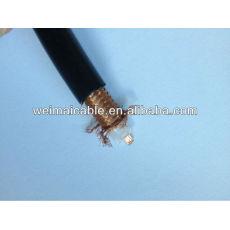 عالية الجودة ce بنفايات لينان rg316 wmt2013080561 الكابلات المحورية
