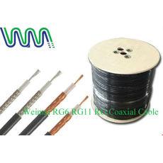أفضل بائع لينان rg11 wmv1037 الكابلات المحورية