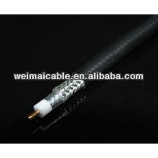 عالية الجودة الكابلات المحورية لينان rg8 wmt2013080816