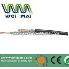رخيصة وجيدة النوعية لينان rg174 wmm1931 الكابلات المحورية