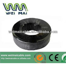 De China Linan 50ohm RG58 cable coaxial WMM1886