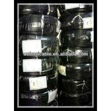 Precio barato y de buena calidad 50ohm RG58 cable coaxial WMM1936