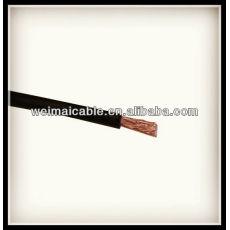 رخيصة وجيدة النوعية لينان rg174 wmm1969 الكابلات المحورية