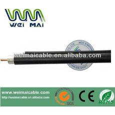 الصين هانغتشو لينان الكابلات المحورية rg320( mdu320) wmm2201