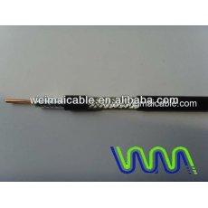 5d-fb cablemade wml158 المحورية في الصين