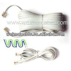 كابل هوائي واي فاي لفون 3gs wmp1