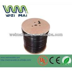كابل متحد المحور الفيديو amplifer/ wmj061003 amplifer الفيديو الكابلات المحورية